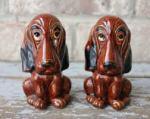 39d hound dog 2